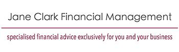 Jane Clark Financial Management