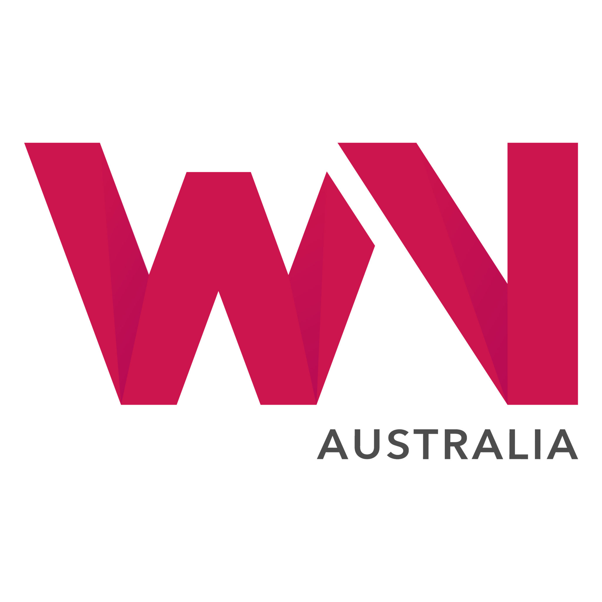 Women's Network Australia