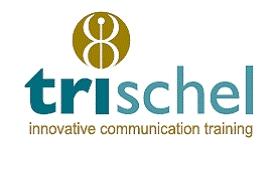 Trischel