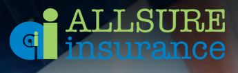 Allsure Insurance