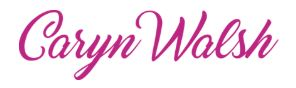 Empowering Women To Thrive and Pure Magic Int Business Solutions