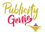The Publicity Genie