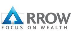 Arrow Focus on Wealth Pty Ltd