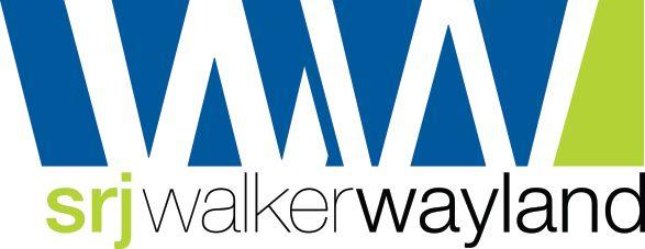 SRJ Walker Wayland