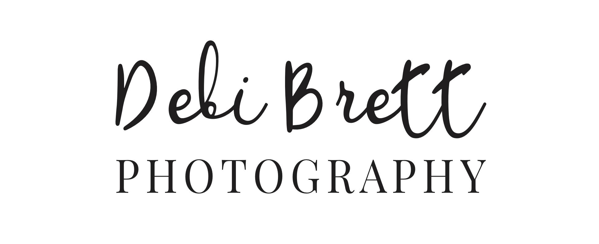 Debi Brett Photography