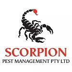 Scorpion Pest Management Pty Ltd