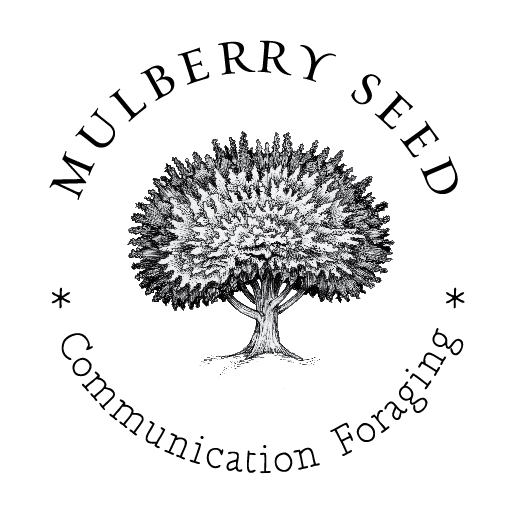 Mulberry Seed Communication