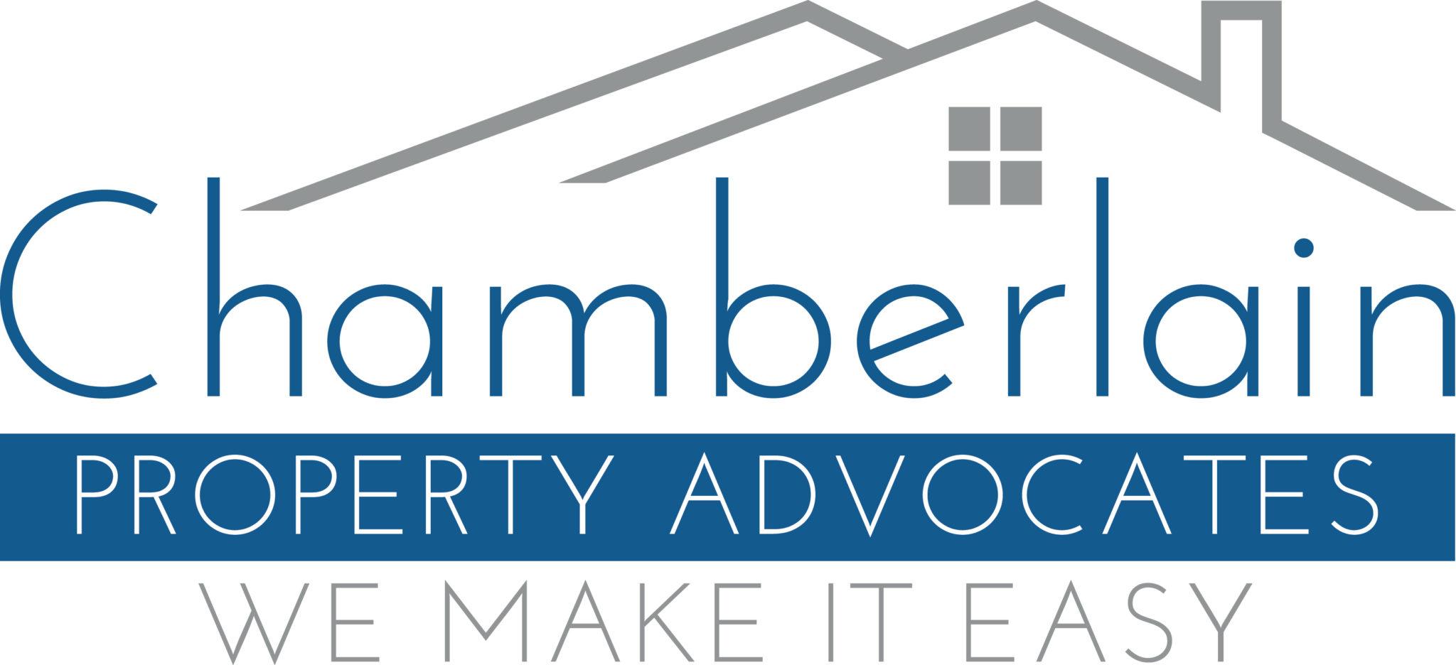 Chamberlain Property Advocates