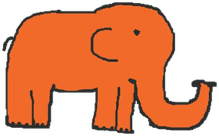 Orange Trunk Consulting