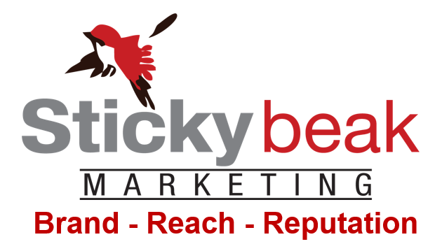 Stickybeak Marketing®