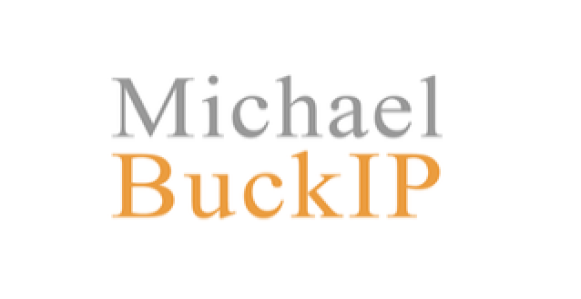 Michael Buck IP