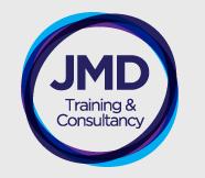 JMD Training & Consultancy