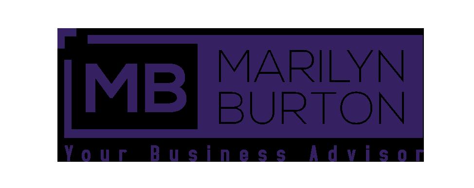 Burton Business Consulting