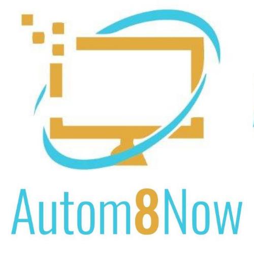 Autom8 Now Pty Ltd