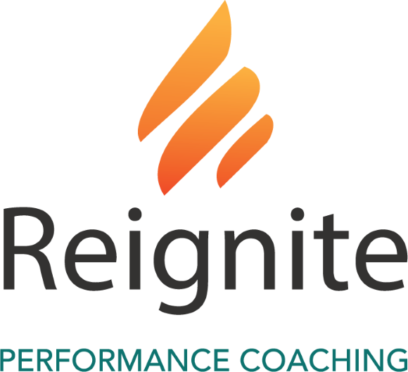 REIGNITE PERFORMANCE COACHING