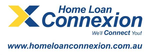 Home Loan Connexion Pty Ltd
