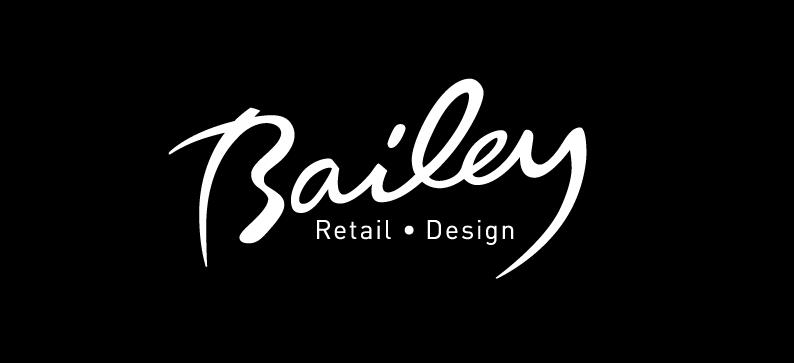 Bailey Retail Design