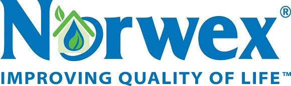 Norwex Independent Consultant