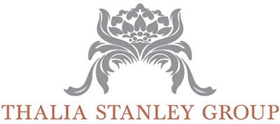 Thalia Stanley Group