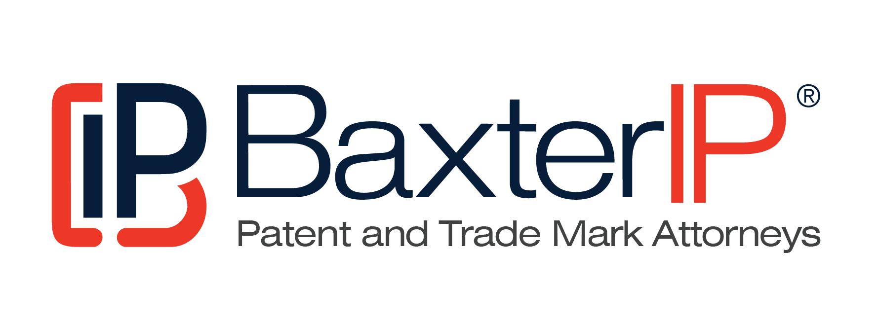 Baxter IP