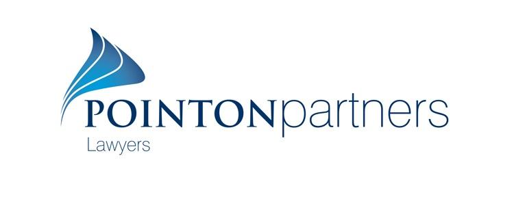Pointon Partners